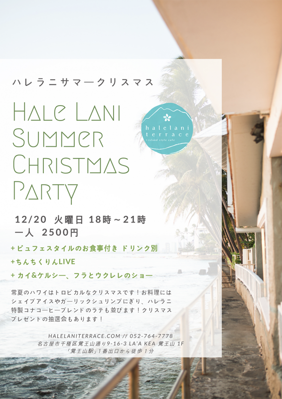 hale-lanisummerchristmas-party-small